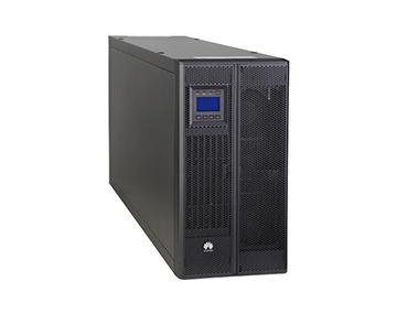 华为UPS电源UPS5000-A系列