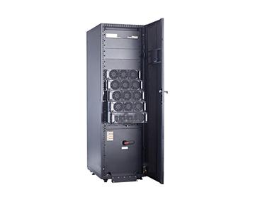 华为UPS电源UPS5000-E系列