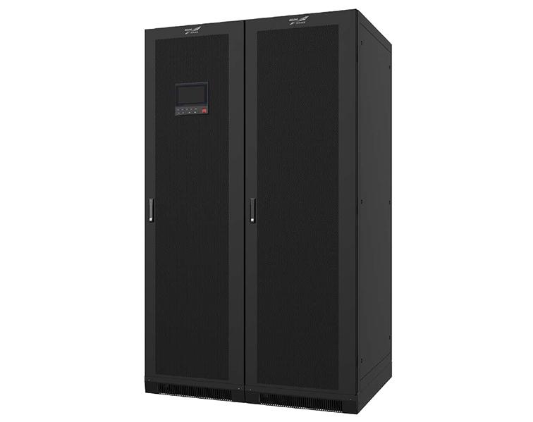 UPS不间断电源常见故障及如何排除
