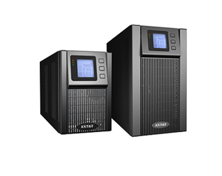 安装UPS不间断电源的7项注意事项