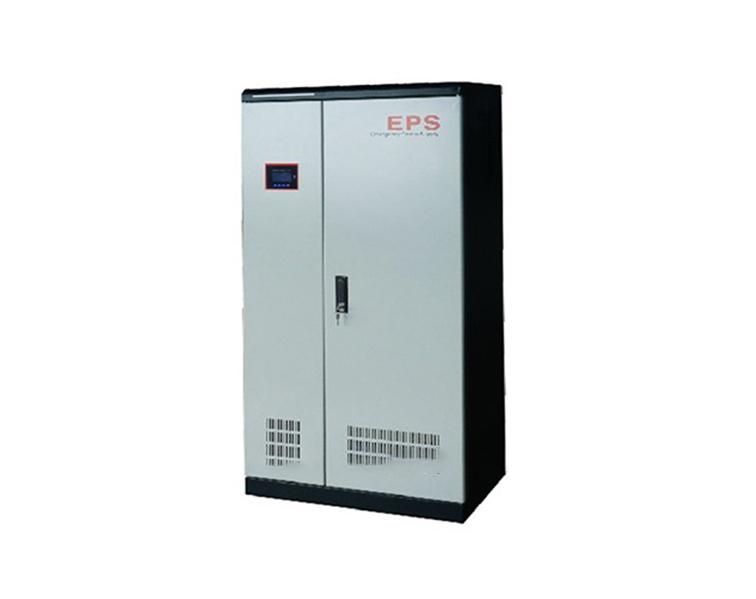 FEPS-D照明型消防设备应急电源