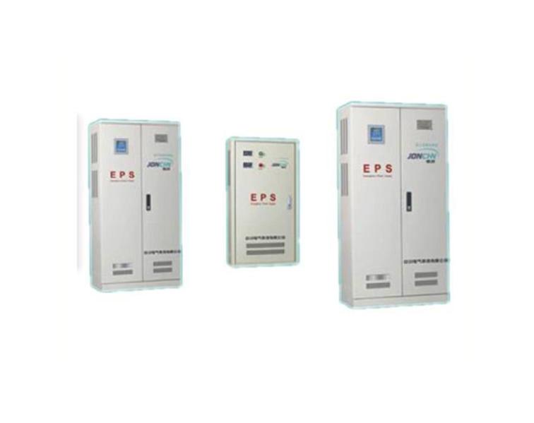 JHE系列(消防)应急照明电源