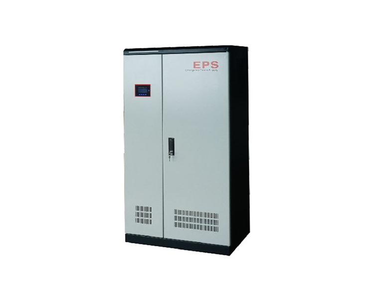 WYD-D(照明型)消防设备应急电源