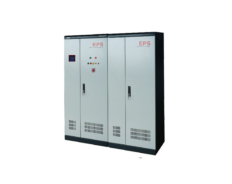 WYD-P(动力型)消防设备应急电源