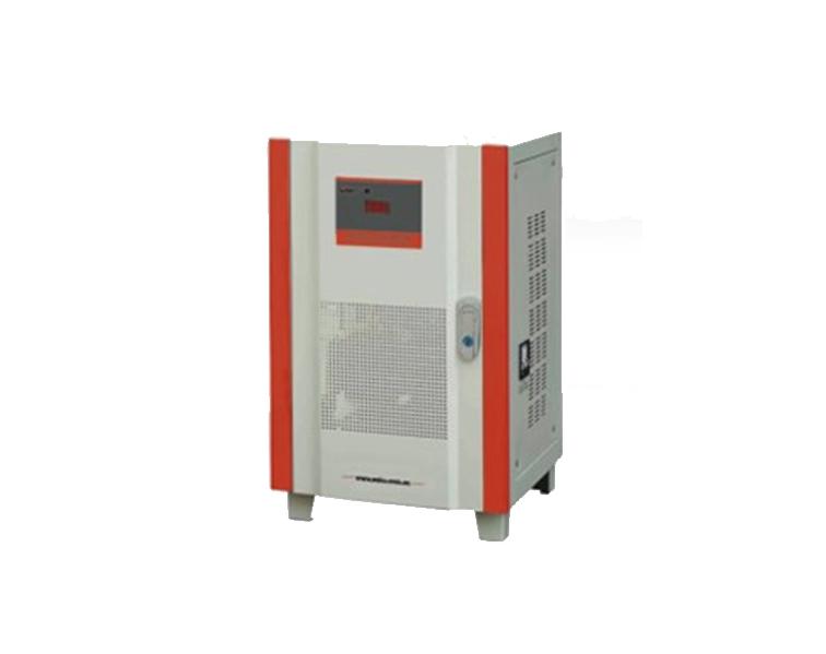 SKJ-15KVA单相净化交流稳压电源