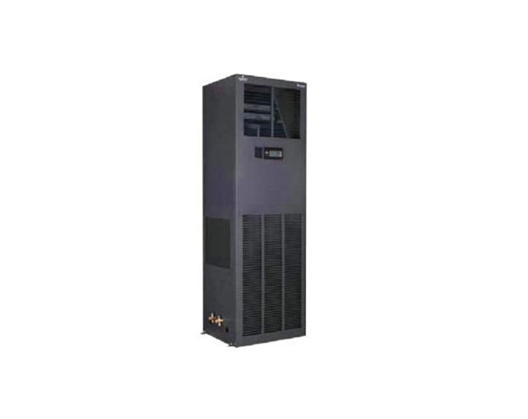 DataMate3000系列精密空调