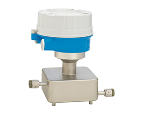 Proline Cubemass C 500 科里奥利质量流量计