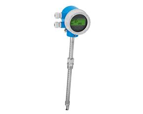 Proline t-mass B 150 热式质量流量计