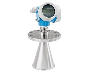 Micropilot FMR54 雷达