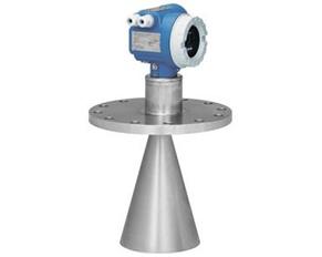 Micropilot FMR530 雷达