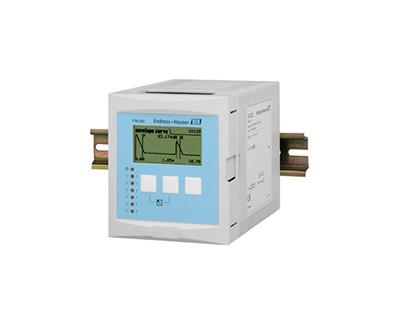 超声波Prosonic FMU90
