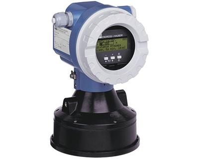 超声波Prosonic FMU43