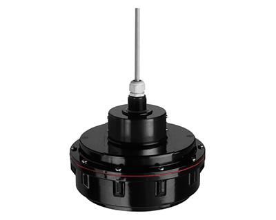 超声波Prosonic FDU95
