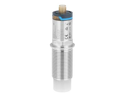 电容限位检测Nivector FTI26