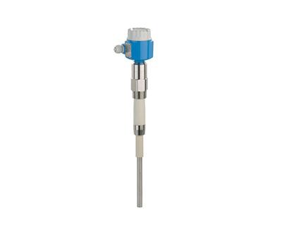 电容式限位检测Solicap FTI55