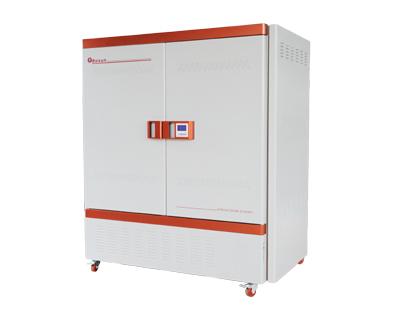 生化培养箱BSP-800