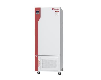 生化培养箱BSP-100