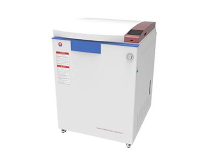 全自动高压灭菌器BXM-150M