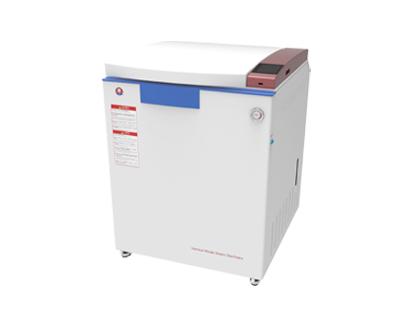 全自动高压灭菌器BXM-120M