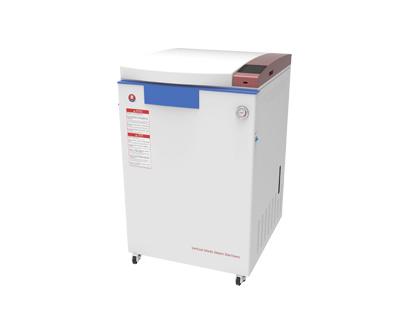 全自动高压灭菌器BXM-100M
