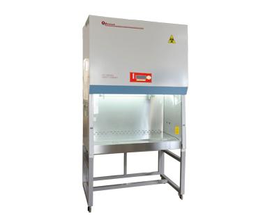 生物安全柜BSC-1000B2