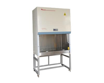 生物安全柜BSC-1000A2