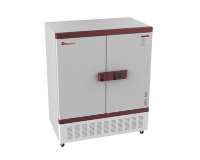 可扩展试验箱BXS-1600