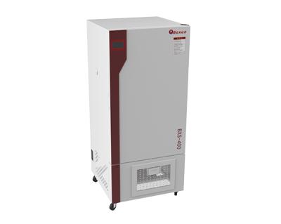 可扩展试验箱BXS-400