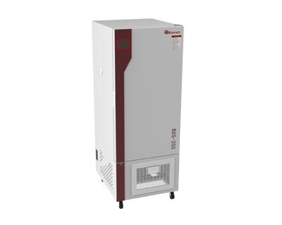 可扩展试验箱BXS-250
