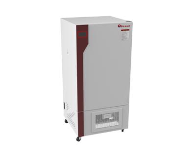 可扩展试验箱BXS-150