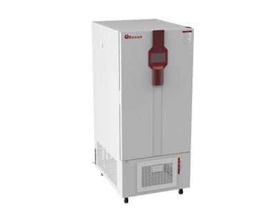 综合药品稳定性试验箱BXZ-400S