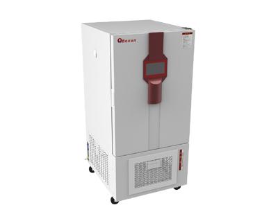综合药品稳定性试验箱BXZ-250S