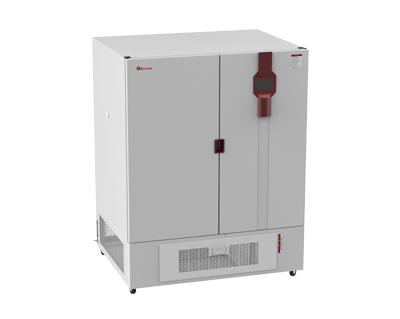 药品稳定性试验箱BXY-800S