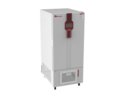 药品稳定性试验箱BXY-400S