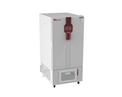 药品稳定性试验箱BXY-150S