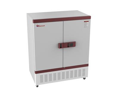 药品稳定性试验箱BXY-1600