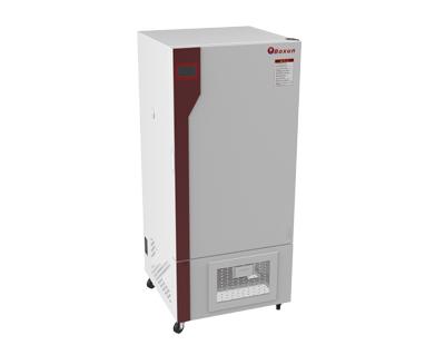 药品稳定性试验箱BXY-400