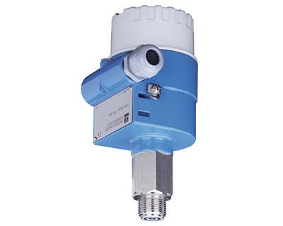 电导式限位检测 水泵保护Pump protection FTW360