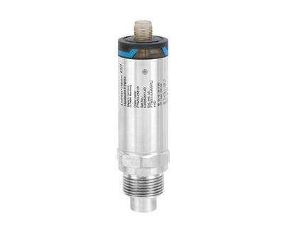 电导式限位检测Liquipoint FTW33