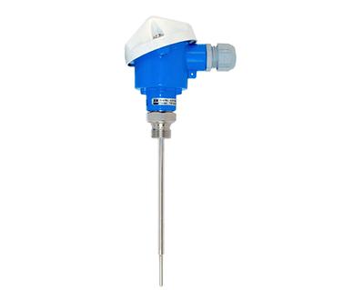 模块化铂电阻(RTD)温度计TST41N