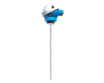 模块化铂电阻(RTD)温度计TST410