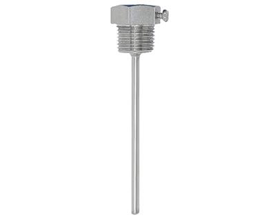 温度传感器保护套管TA414