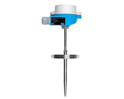 模块化铂电阻(RTD)温度计TR15