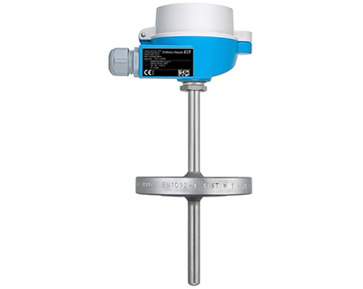 模块化铂电阻(RTD)温度计TR13