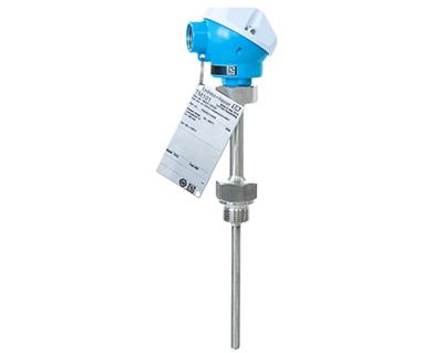 工业温度计TM101