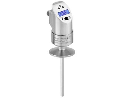 Thermophant® T TTR35温度开关