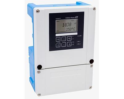 pH ORP变送器 Liquisys CPM253