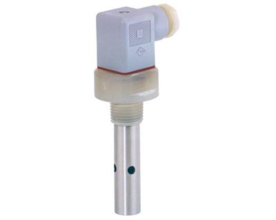 模拟电导率传感器 Condumax CLS19