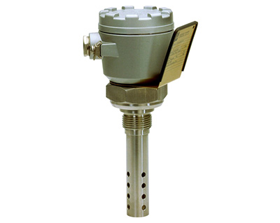 模拟电导率传感器 Condumax CLS12