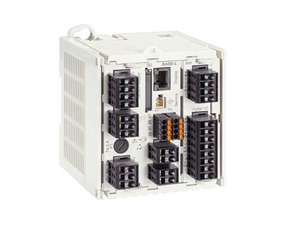 1- 2-通道变送器 Liquiline CM442R